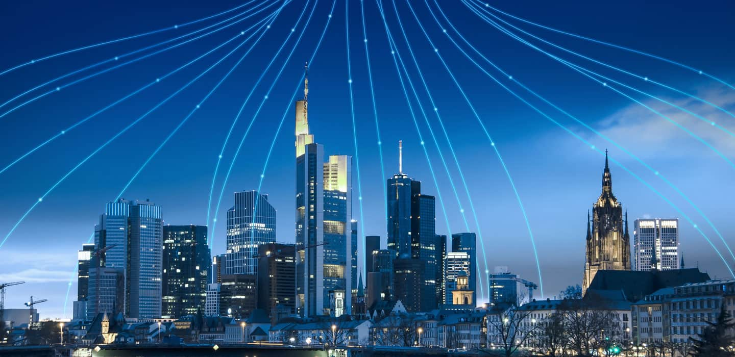 image_medium_KONE_Connectivity_Frankfurt skyline_1440x670.jpg