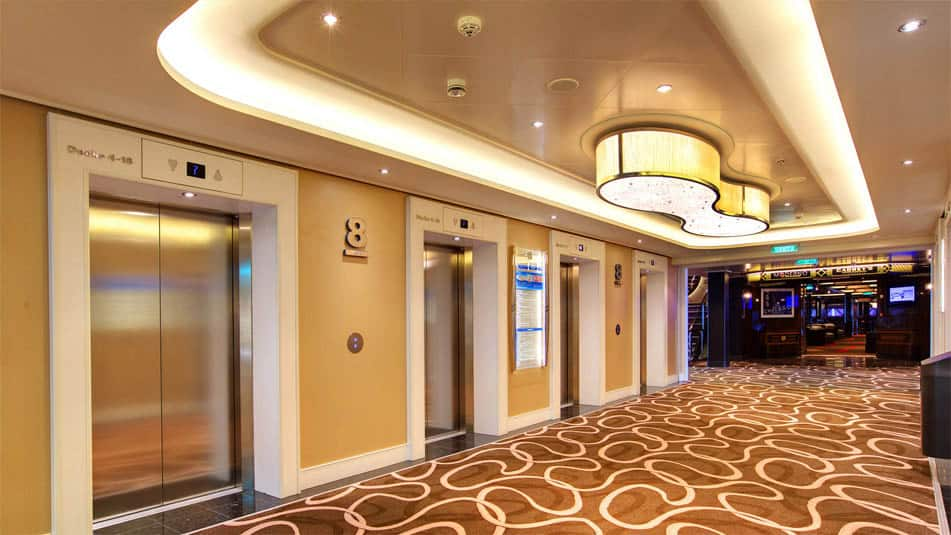 img_References_Norwegian Getaway_Solutions