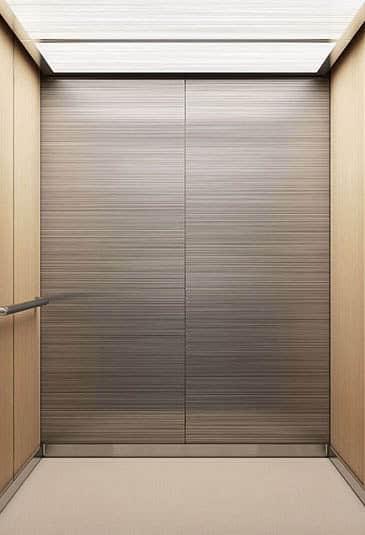 ascenseur de personnes pour immeubles de bureaux kone. Black Bedroom Furniture Sets. Home Design Ideas