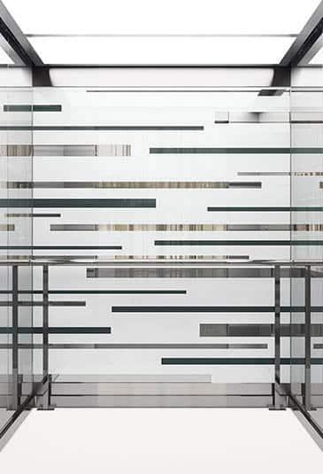 ascenseur de personnes et monte charge kone. Black Bedroom Furniture Sets. Home Design Ideas
