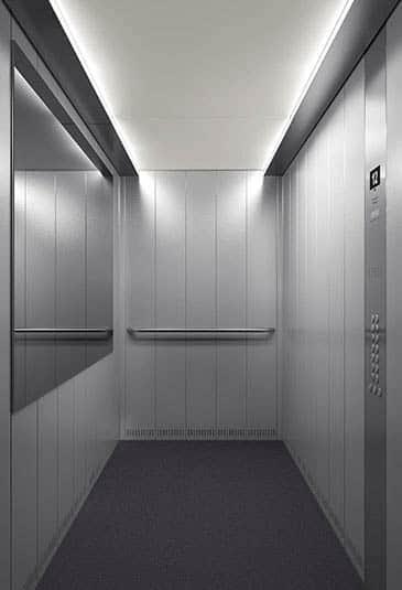 monte charge et monte lits ascenseurs kone. Black Bedroom Furniture Sets. Home Design Ideas